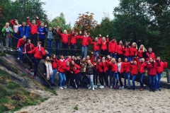 Niederlande17005