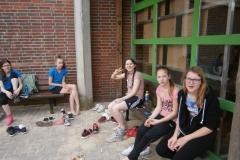 Niederlande17011