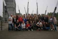 Niederlande17016