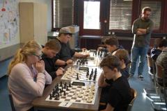 schach_002