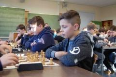 schach_006