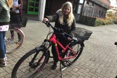 Fahrradkontrolle-2