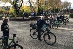 Fahrradkontrolle-4