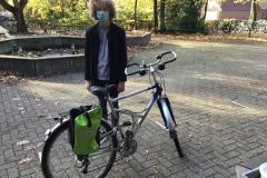 Fahrradkontrolle-7