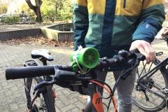 Fahrradkontrolle6