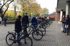 Fahrradkontrolle9