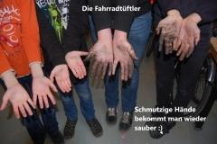 1-Hände