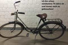 14-Fahrrad-50ziger-Jahre