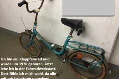 15-Fahrrad-70iger-Jahe-Korrektur