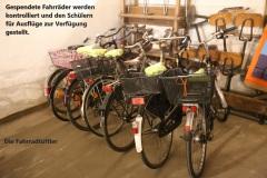 16-Leihfahrräder-Korektur