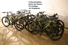 17-Mountainbikes