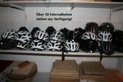 18-Helme