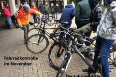 19-Fahrradkontrolle