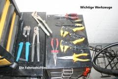 8-Werkzeuge-Korrektur