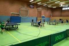 olympia-tischtennis-19_001