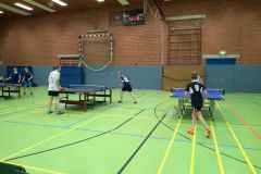 olympia-tischtennis-19_004