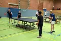 olympia-tischtennis-19_005