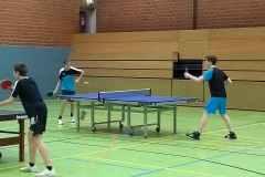 olympia-tischtennis-19_006