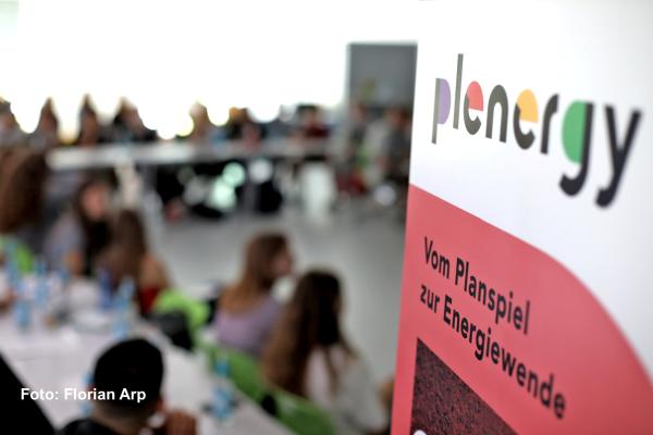 plenergy-Foto-Florian-Arp_Klimaschutzagentur-Region-Hannover